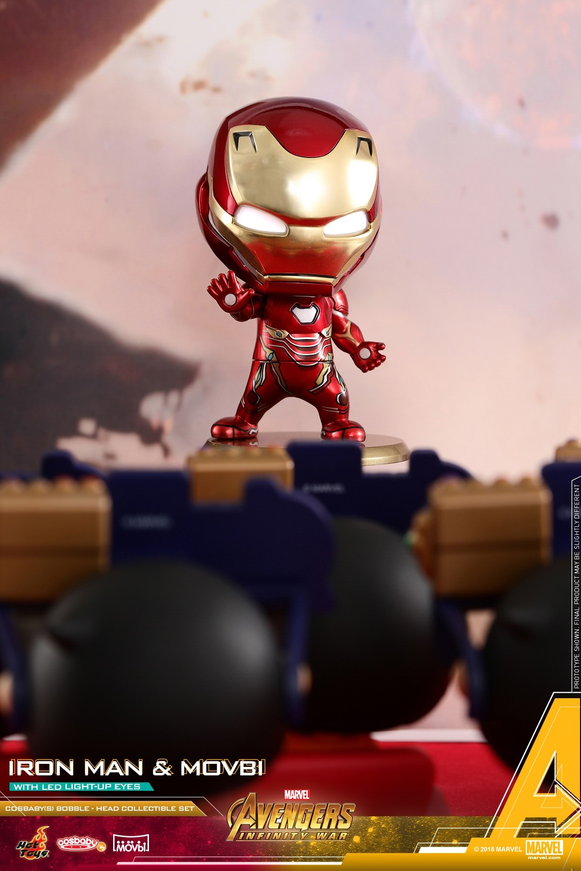 Hot Toys - AIW - Iron Man & Movbi Cosbaby Set_PR7.jpg