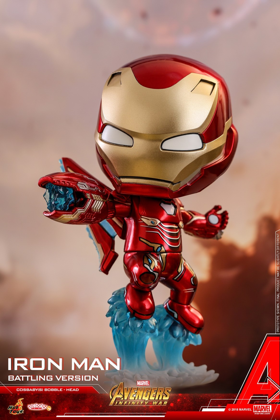 Hot Toys - AIW - Iron Man (Battling Version) Cosbaby (S)_PR1.jpg