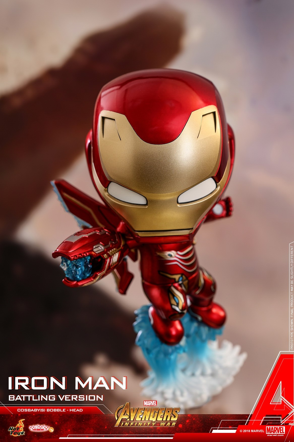 Hot Toys - AIW - Iron Man (Battling Version) Cosbaby (S)_PR2.jpg