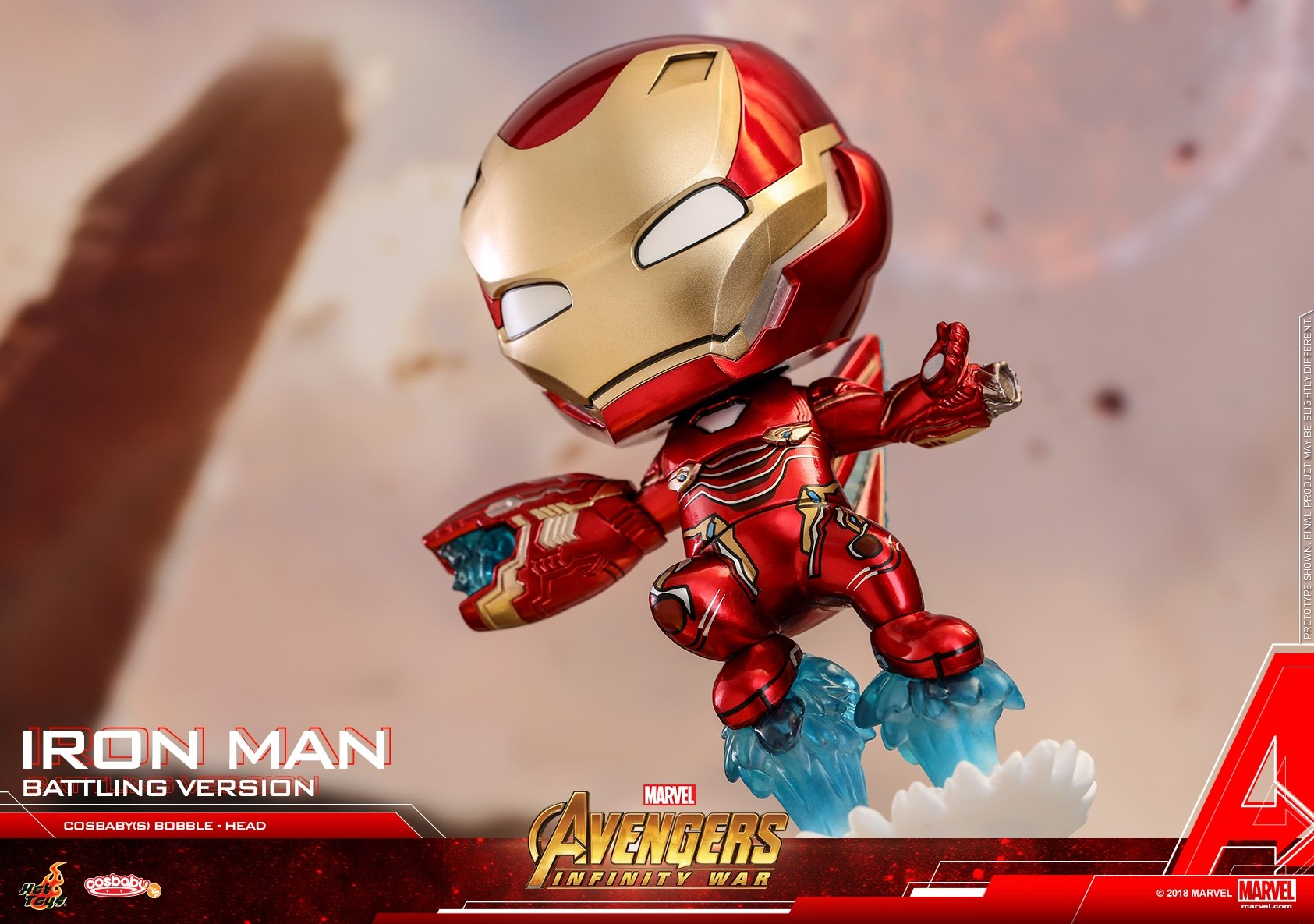 Hot Toys - AIW - Iron Man (Battling Version) Cosbaby (S)_PR3.jpg