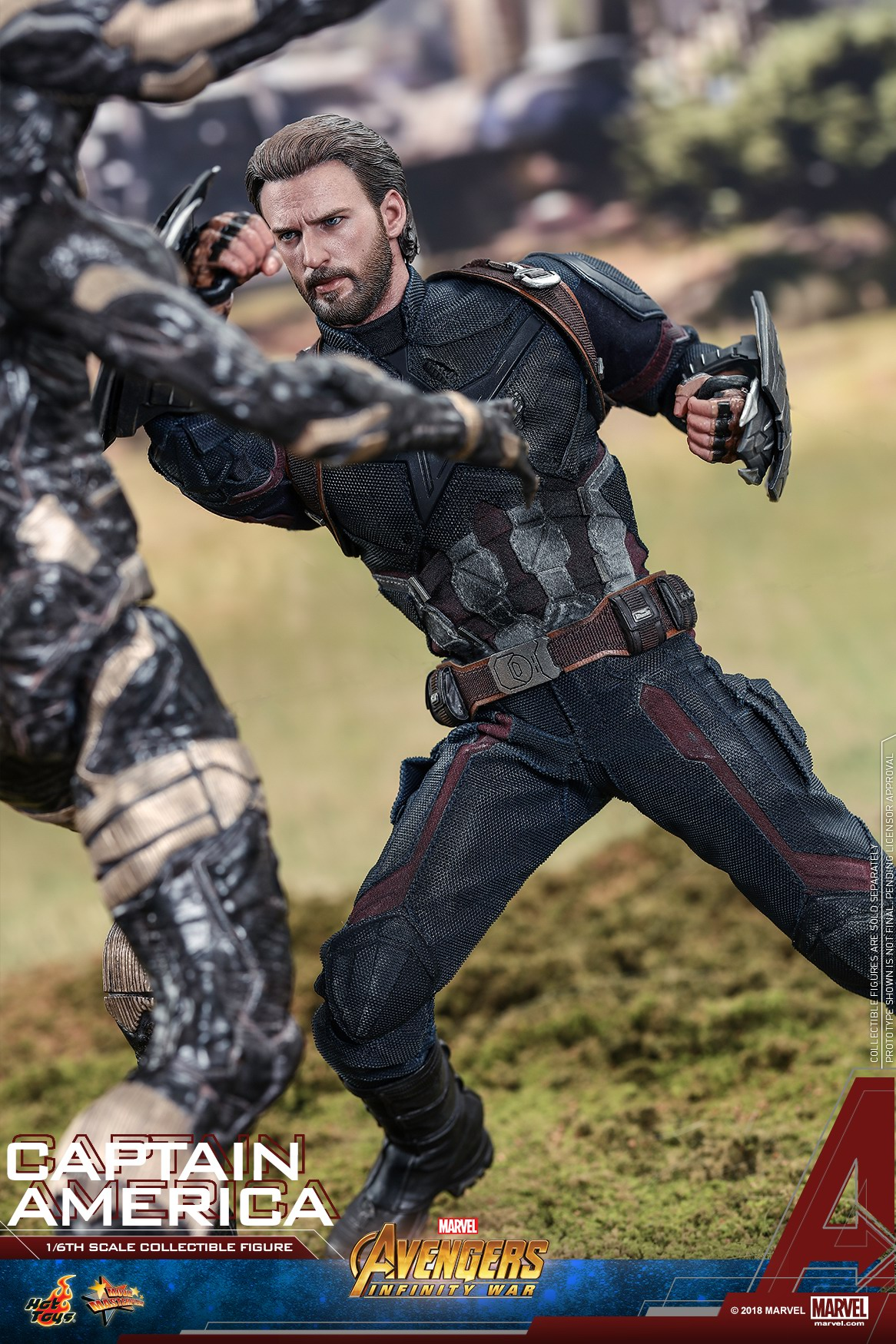 Hot Toys - AIW - Captain America collectible figure_PR4.jpg