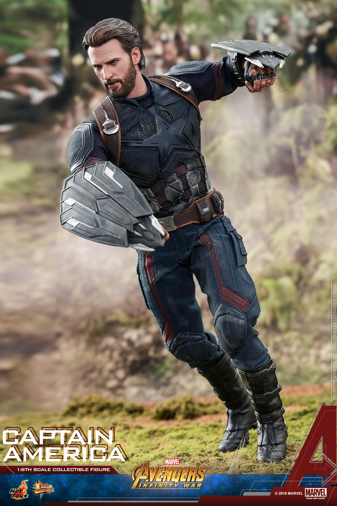 Hot Toys - AIW - Captain America collectible figure_PR3.jpg