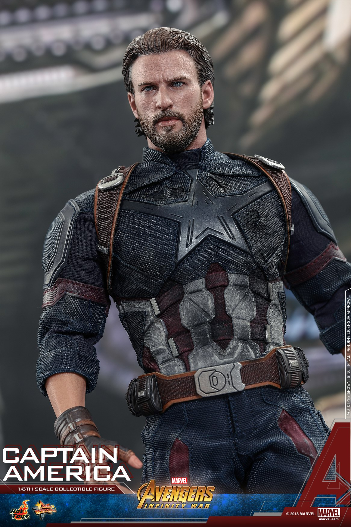 Hot Toys - AIW - Captain America collectible figure_PR5.jpg
