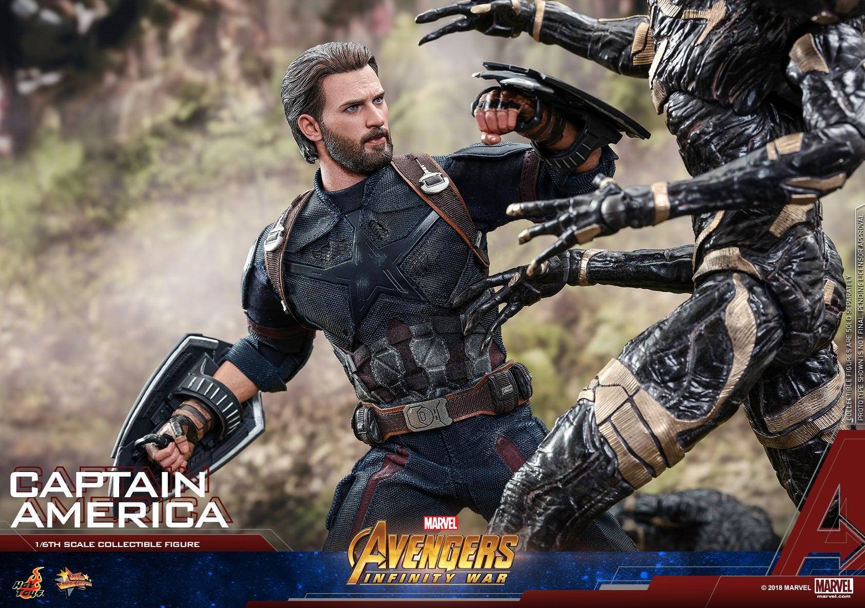 Hot Toys - AIW - Captain America collectible figure_PR7.jpg