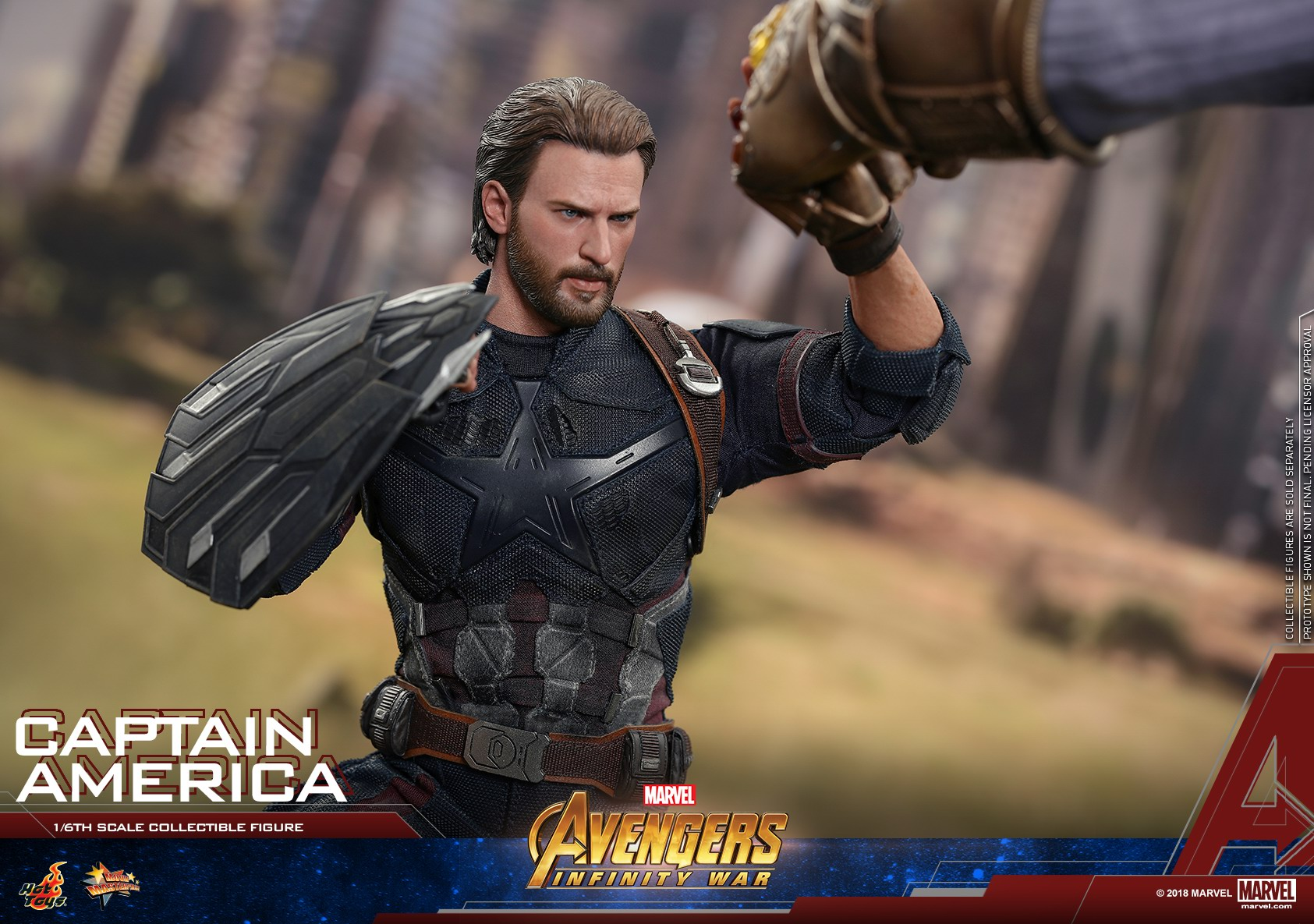Hot Toys - AIW - Captain America collectible figure_PR8.jpg