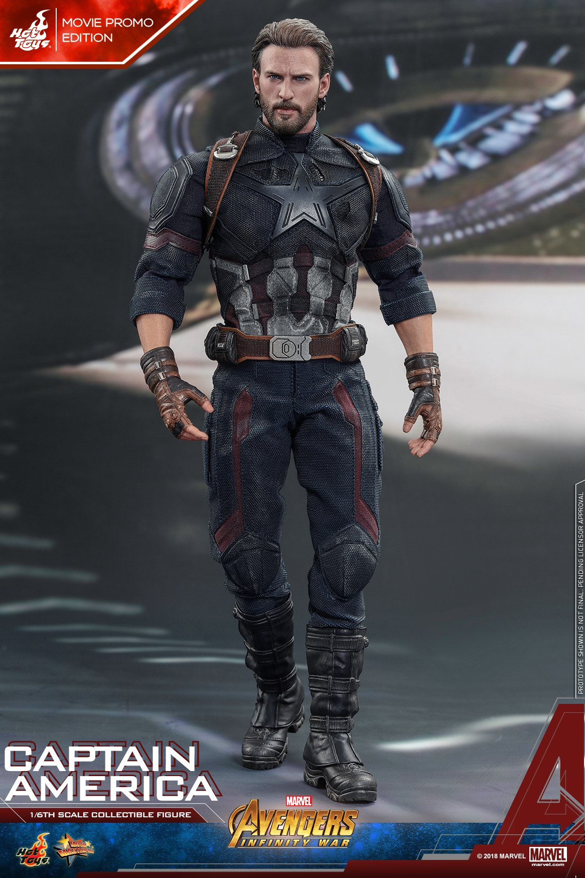 Hot Toys - AIW - Captain America collectible figure (Movie Promo)_PR1.jpg