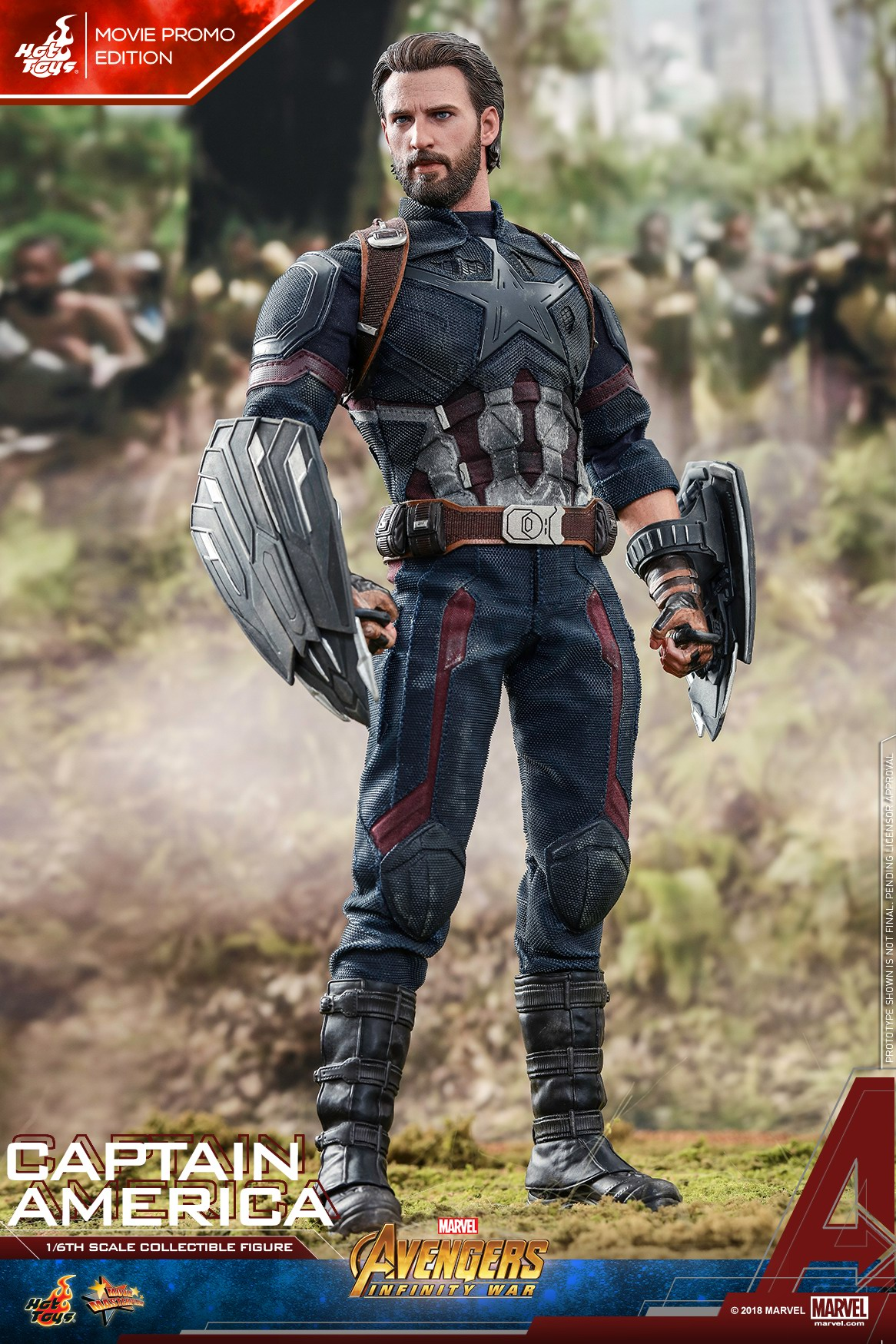 Hot Toys - AIW - Captain America collectible figure (Movie Promo)_PR2.jpg