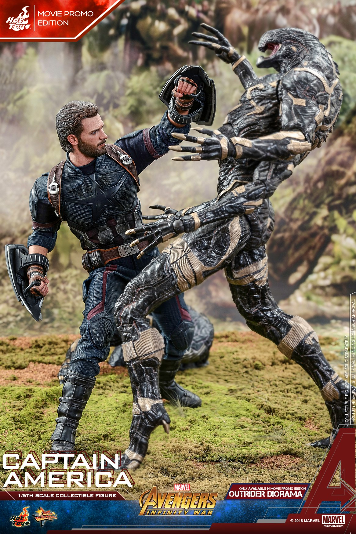 Hot Toys - AIW - Captain America collectible figure (Movie Promo)_PR3.jpg