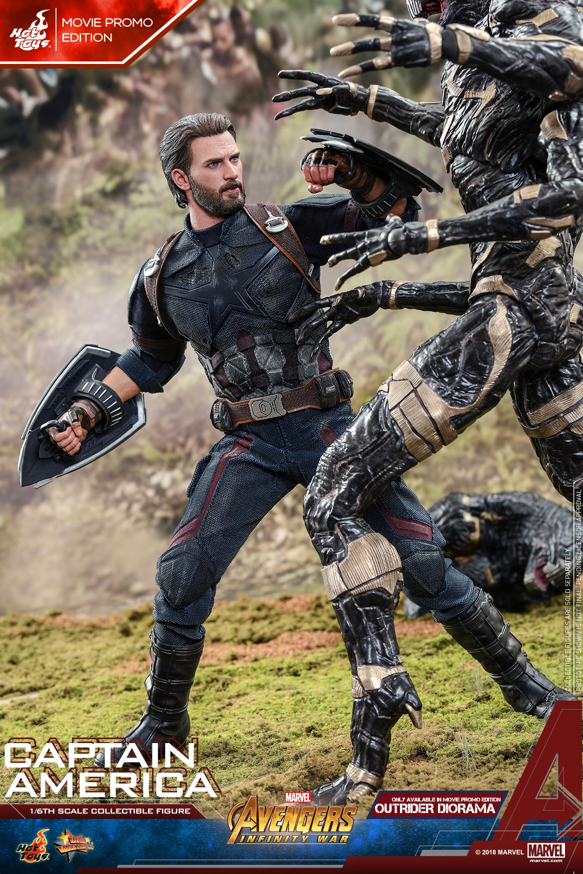 Hot Toys - AIW - Captain America collectible figure (Movie Promo)_PR4.jpg