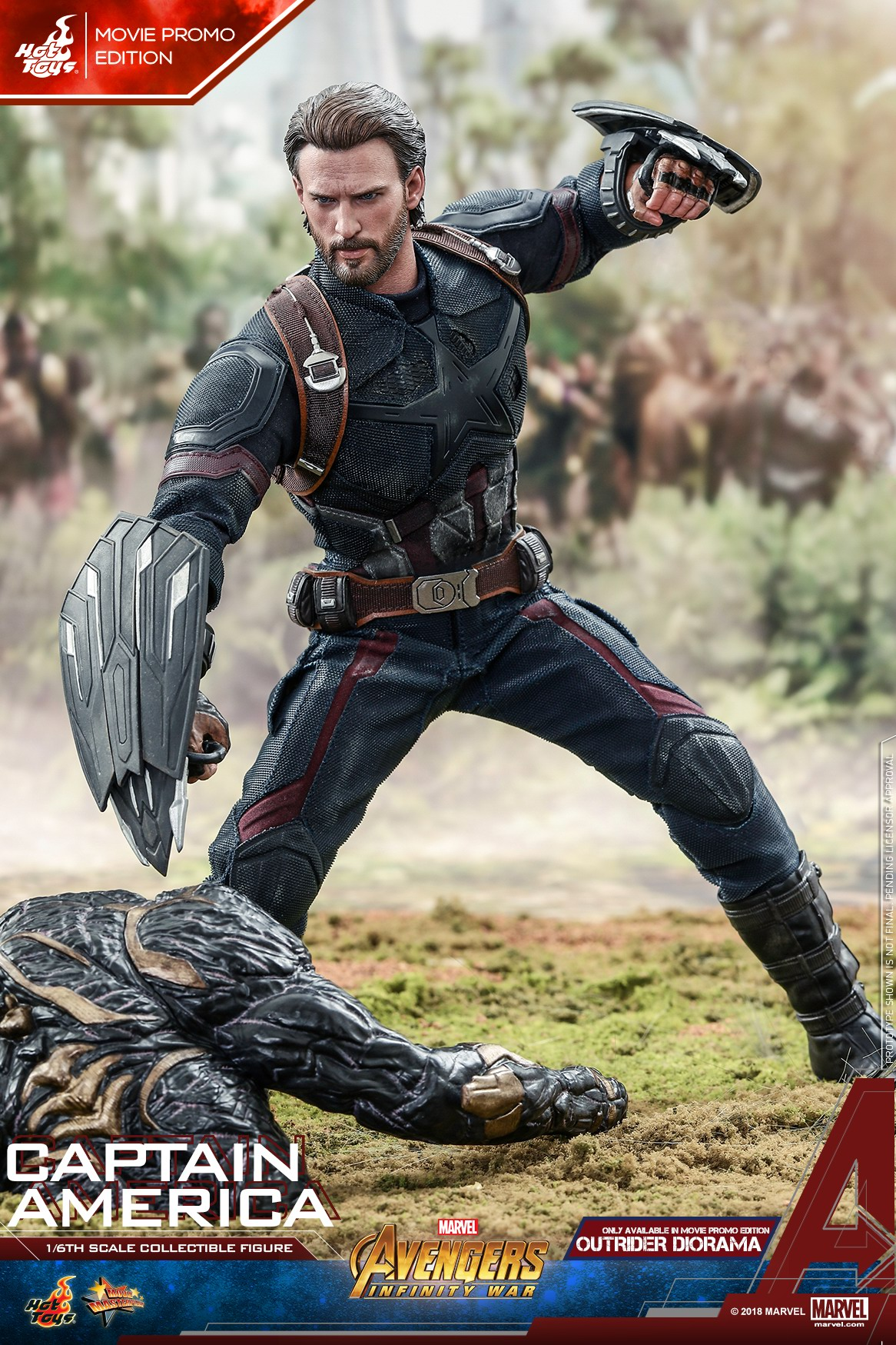 Hot Toys - AIW - Captain America collectible figure (Movie Promo)_PR6.jpg