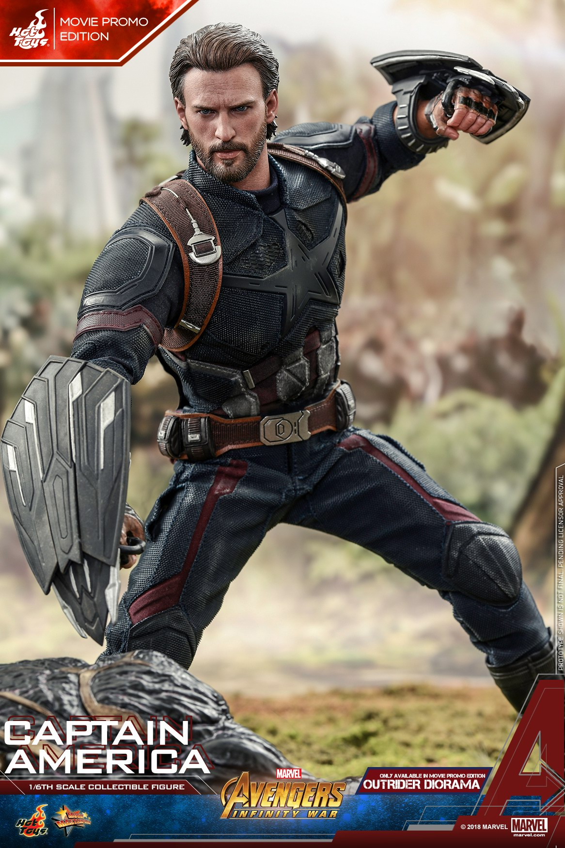 Hot Toys - AIW - Captain America collectible figure (Movie Promo)_PR7.jpg