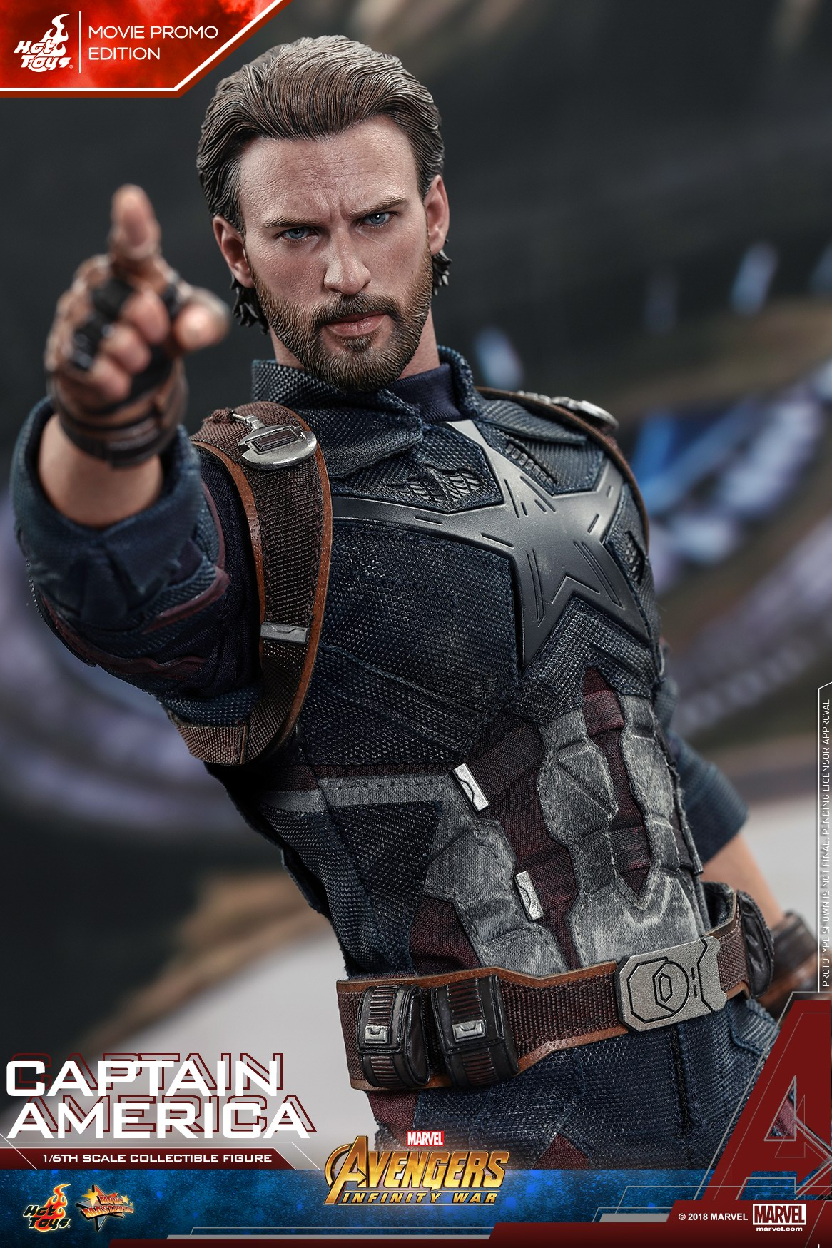 Hot Toys - AIW - Captain America collectible figure (Movie Promo)_PR8.jpg