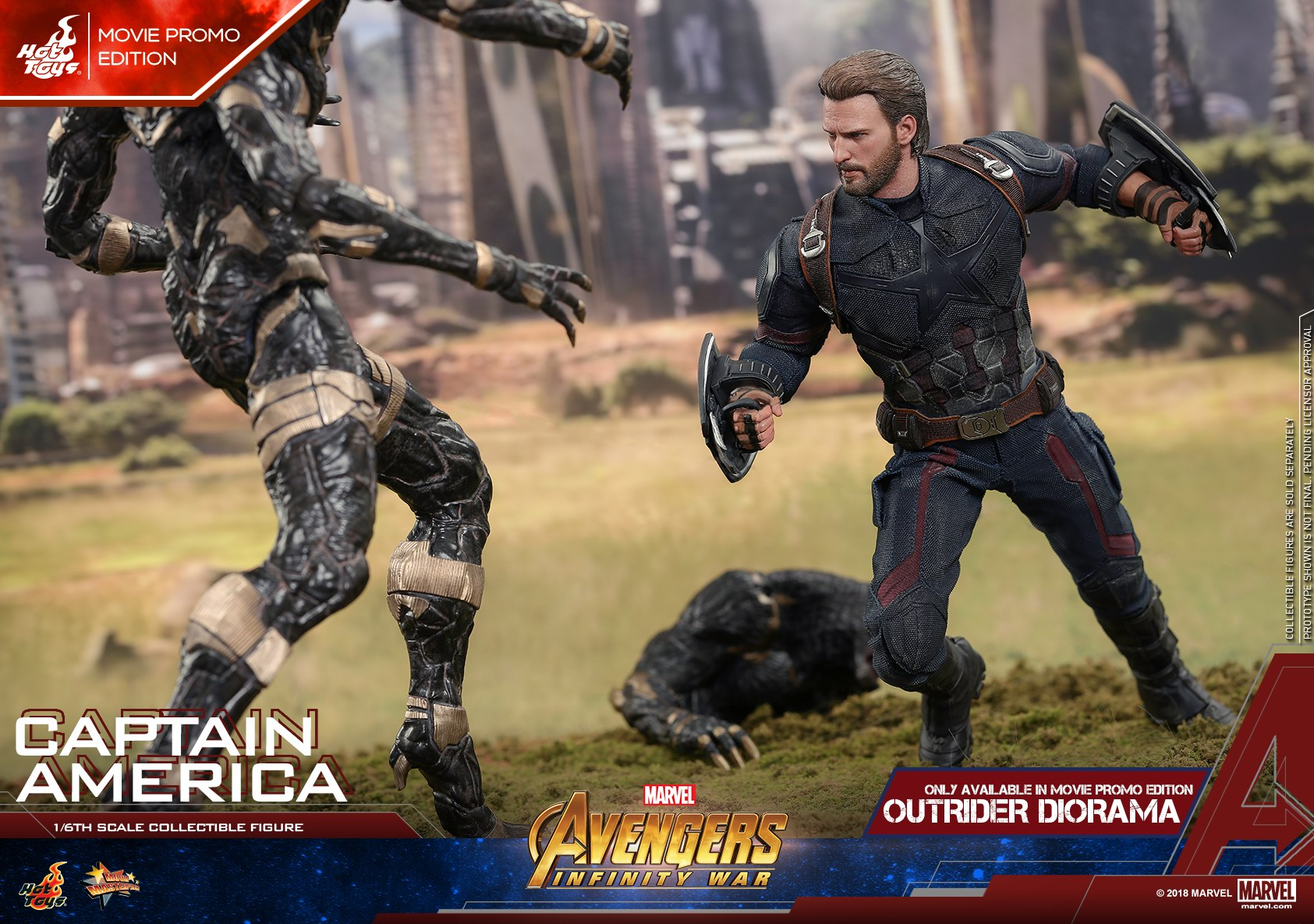 Hot Toys - AIW - Captain America collectible figure (Movie Promo)_PR10.jpg