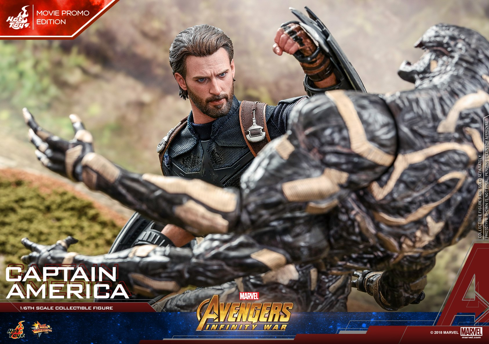 Hot Toys - AIW - Captain America collectible figure (Movie Promo)_PR11.jpg