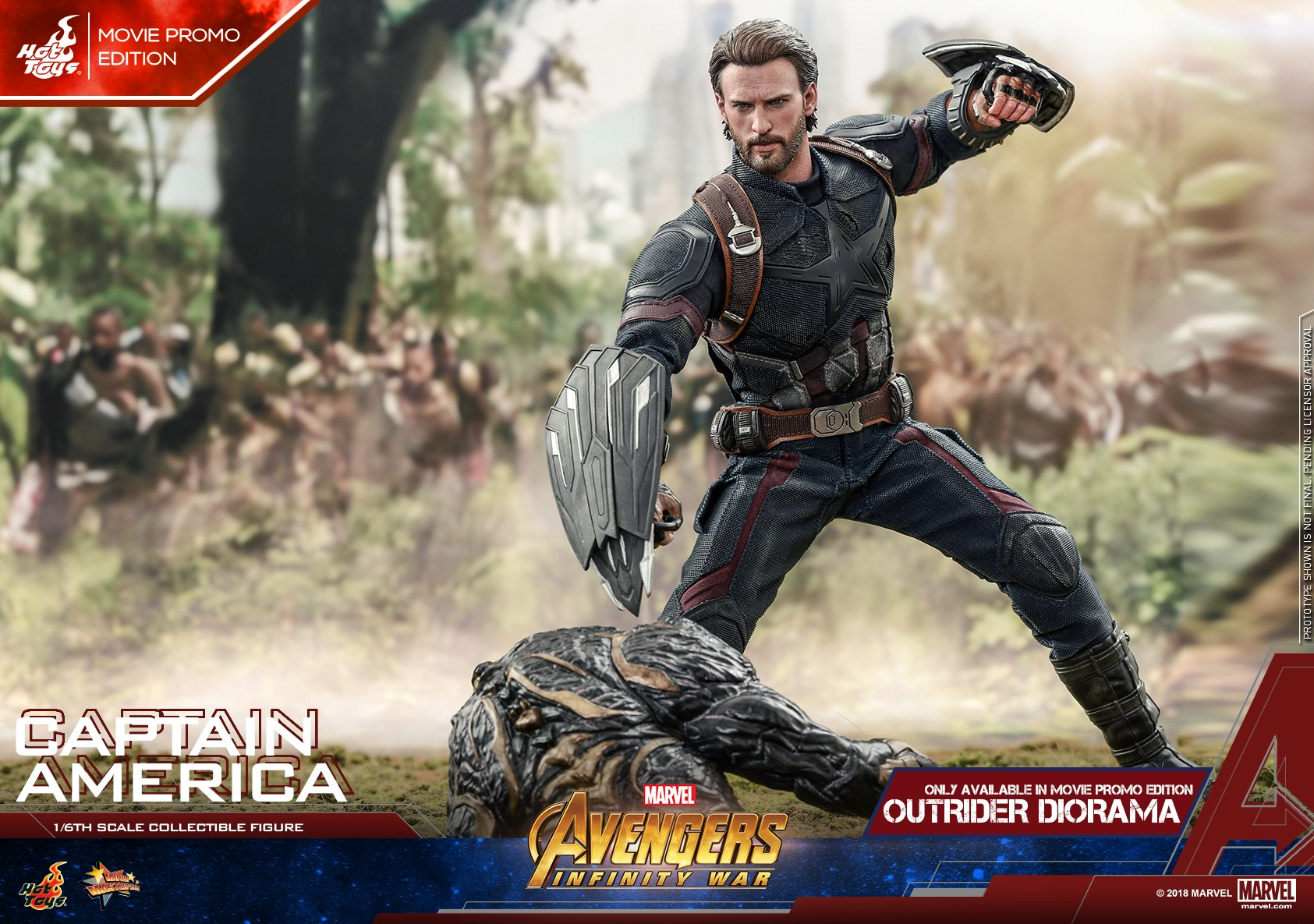Hot Toys - AIW - Captain America collectible figure (Movie Promo)_PR12.jpg