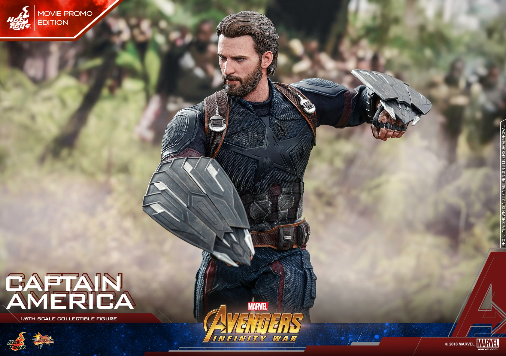 Hot Toys - AIW - Captain America collectible figure (Movie Promo)_PR13.jpg