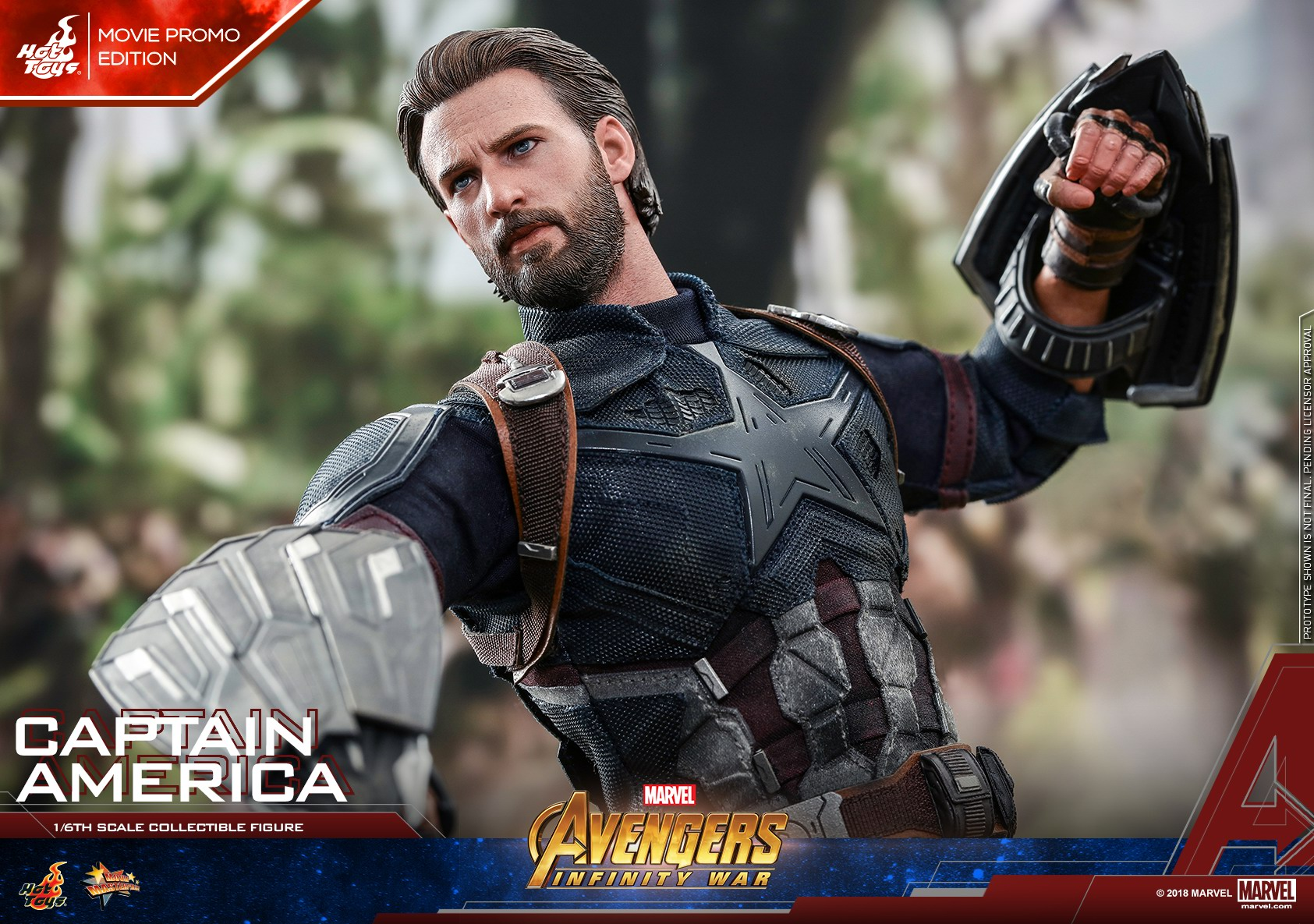 Hot Toys - AIW - Captain America collectible figure (Movie Promo)_PR14.jpg