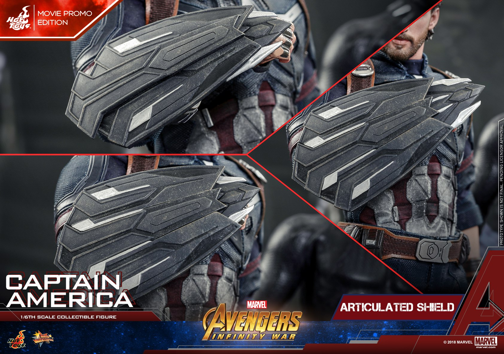 Hot Toys - AIW - Captain America collectible figure (Movie Promo)_PR15.jpg