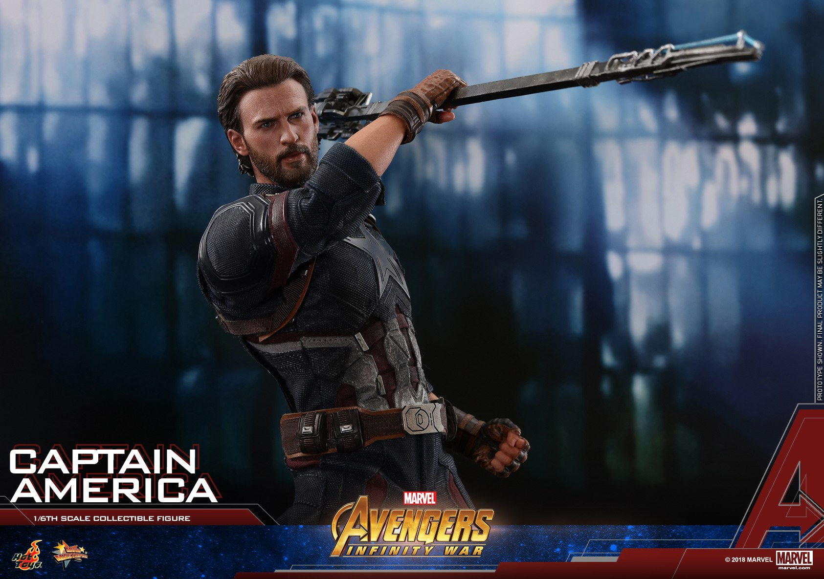 Hot-Toys-AIW-Captain-America-collectible-figure_Mystery-Weaspon_PR02.jpg