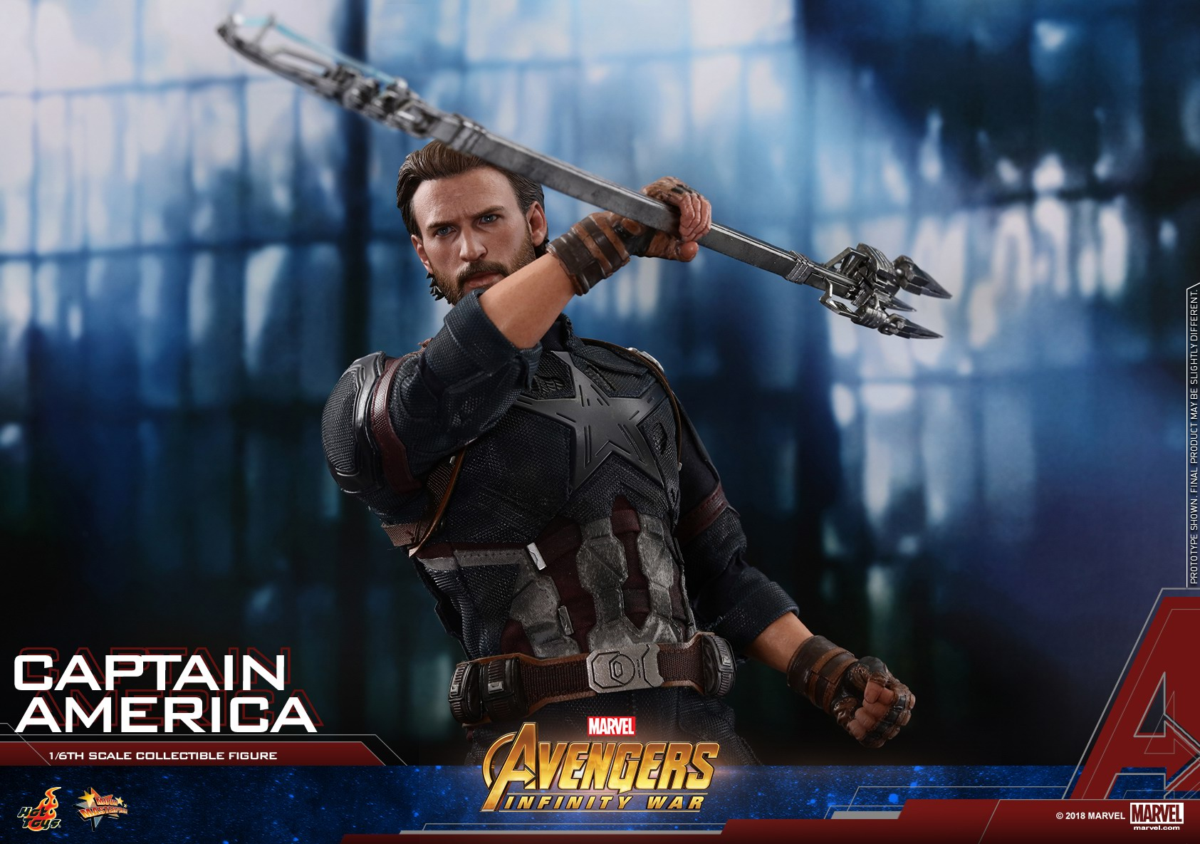 Hot-Toys-AIW-Captain-America-collectible-figure_Mystery-Weaspon_PR01.jpg