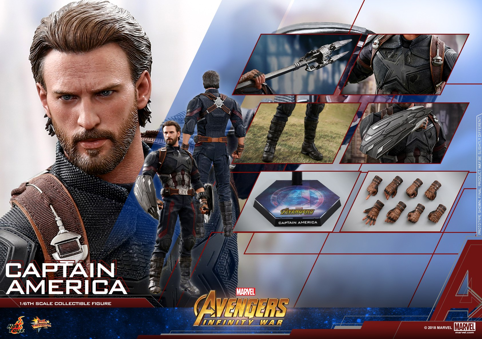 Hot-Toys-AIW-Captain-America-collectible-figure_Mystery-Weaspon_PR03.jpg