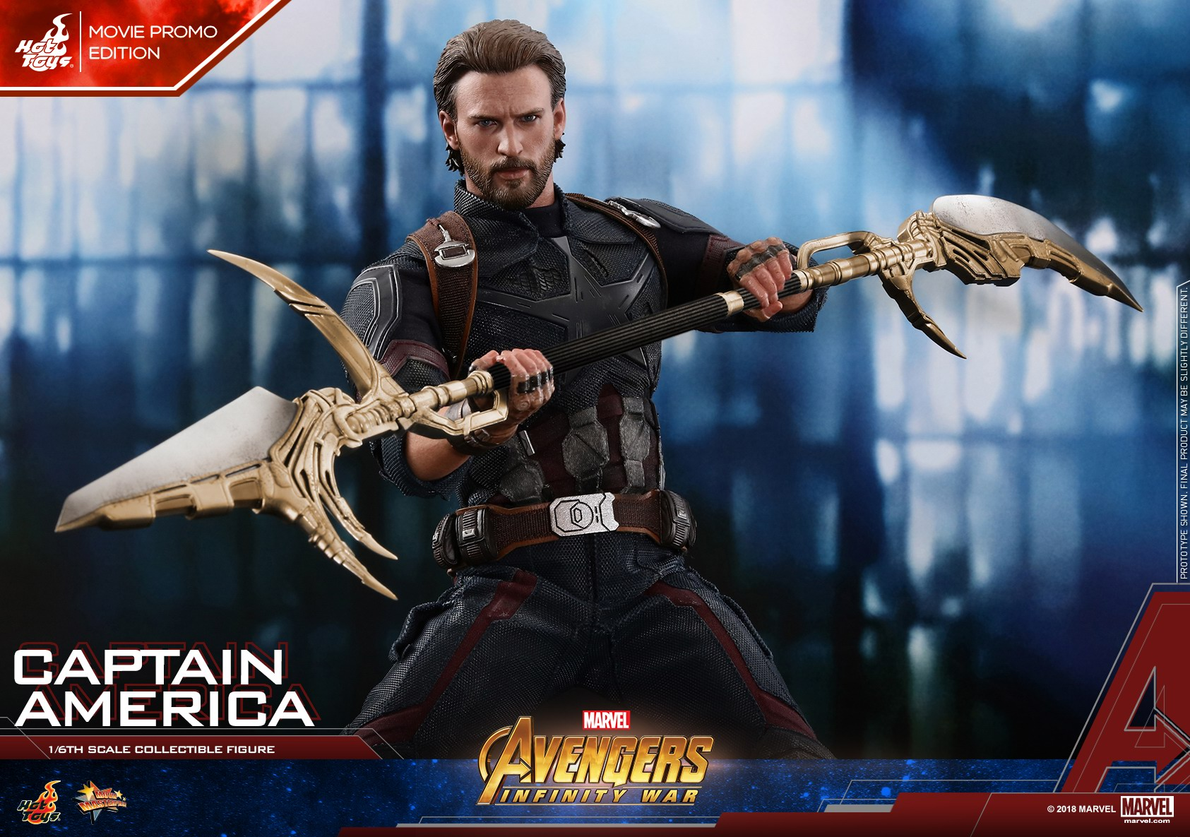 Hot-Toys-AIW-Captain-America-collectible-figure-Movie-Promo_Mystery-Weapon-PR01.jpg