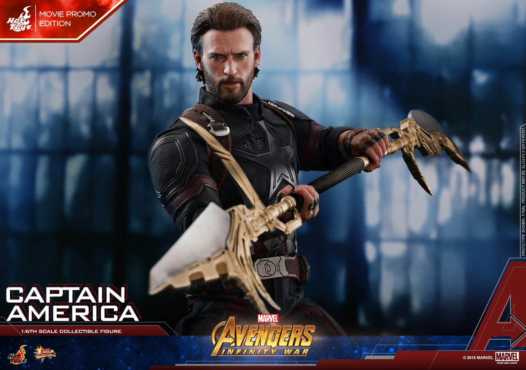 Hot-Toys-AIW-Captain-America-collectible-figure-Movie-Promo_Mystery-Weapon-PR02.jpg