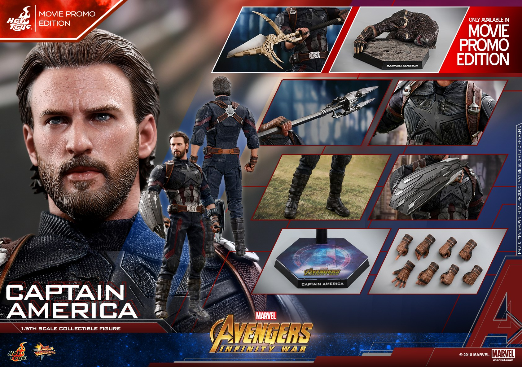 Hot-Toys-AIW-Captain-America-collectible-figure-Movie-Promo_Mystery-Weapon-PR03.jpg