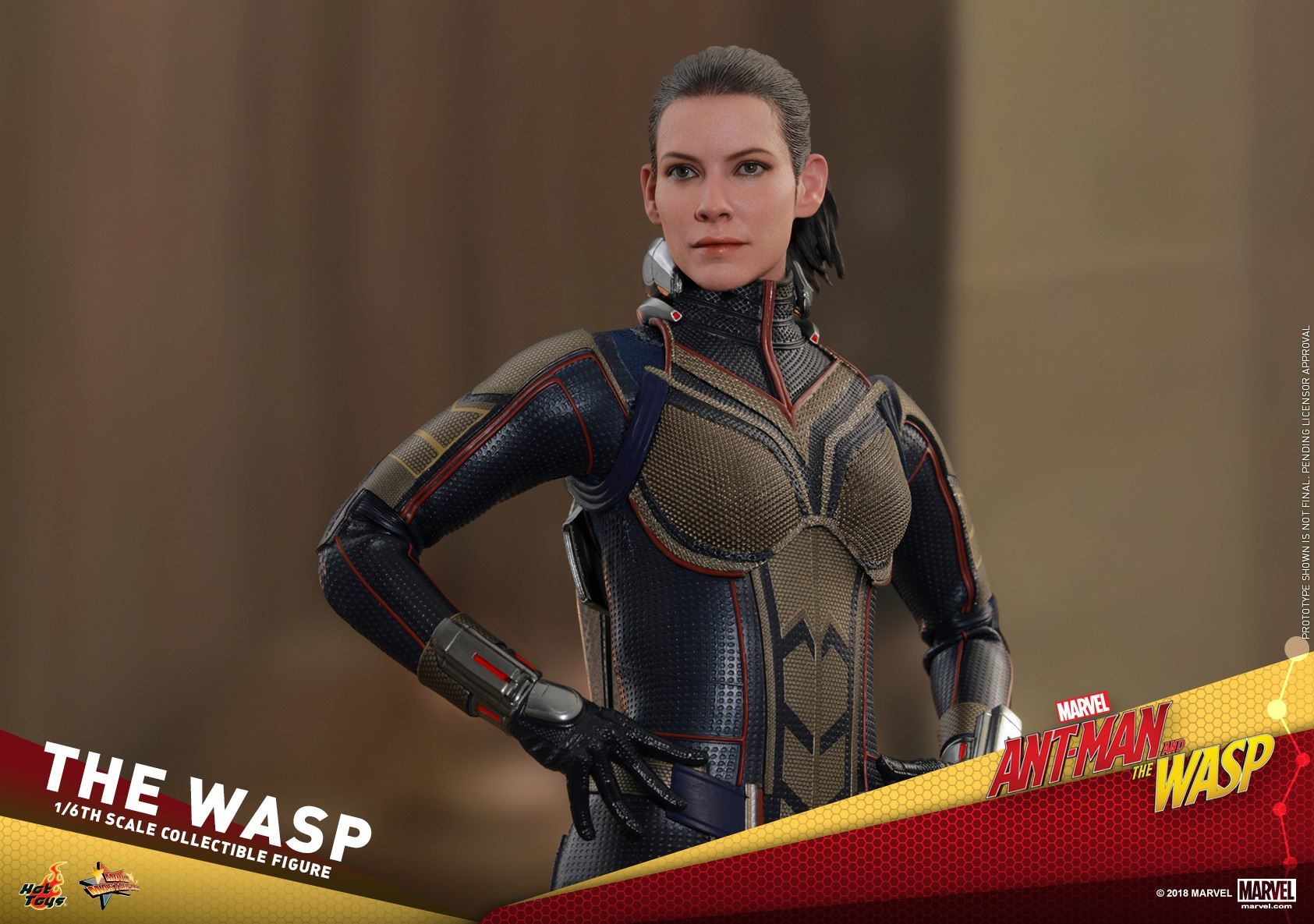 Hot-Toys-Ant-Man-and-The-Wasp-The-Wasp-Collectible-Figure_PR2.jpg