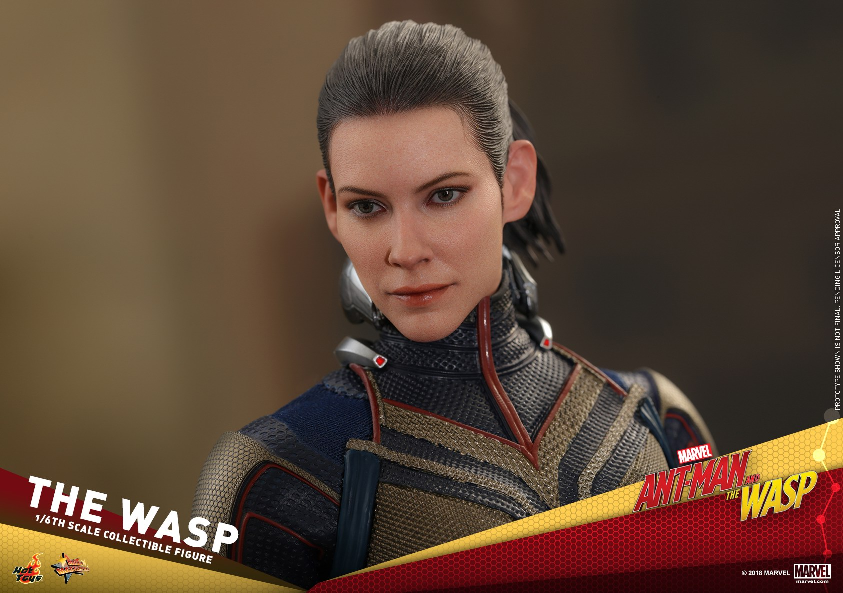 Hot-Toys-Ant-Man-and-The-Wasp-The-Wasp-Collectible-Figure_PR3.jpg