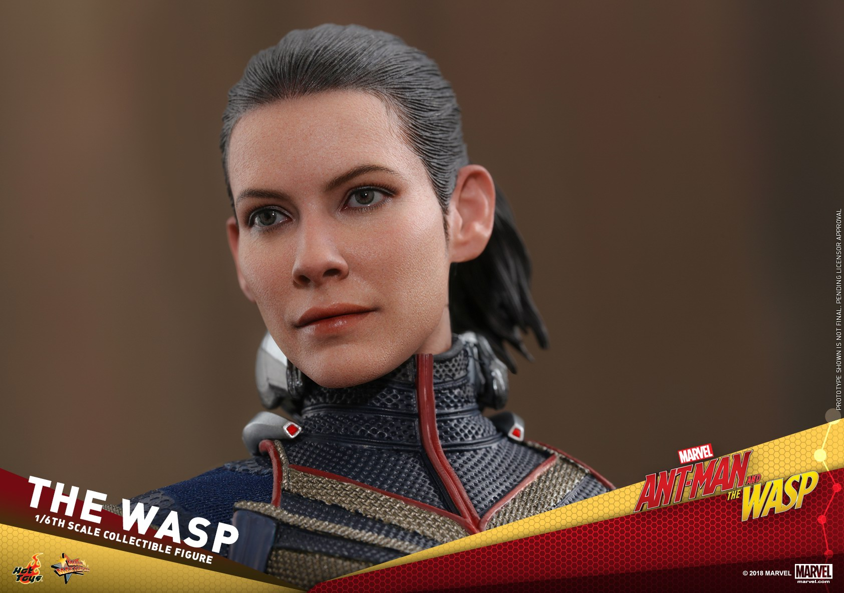 Hot-Toys-Ant-Man-and-The-Wasp-The-Wasp-Collectible-Figure_PR4.jpg