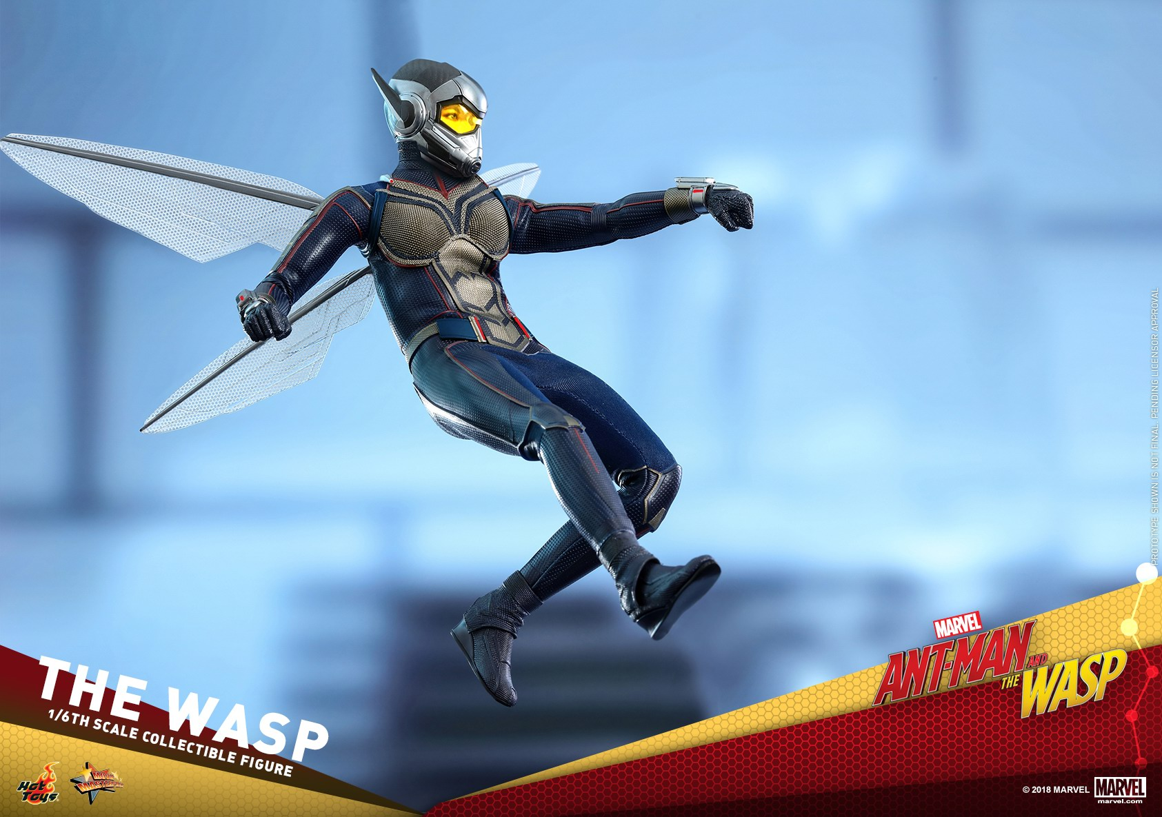 Hot-Toys-Ant-Man-and-The-Wasp-The-Wasp-Collectible-Figure_PR7.jpg