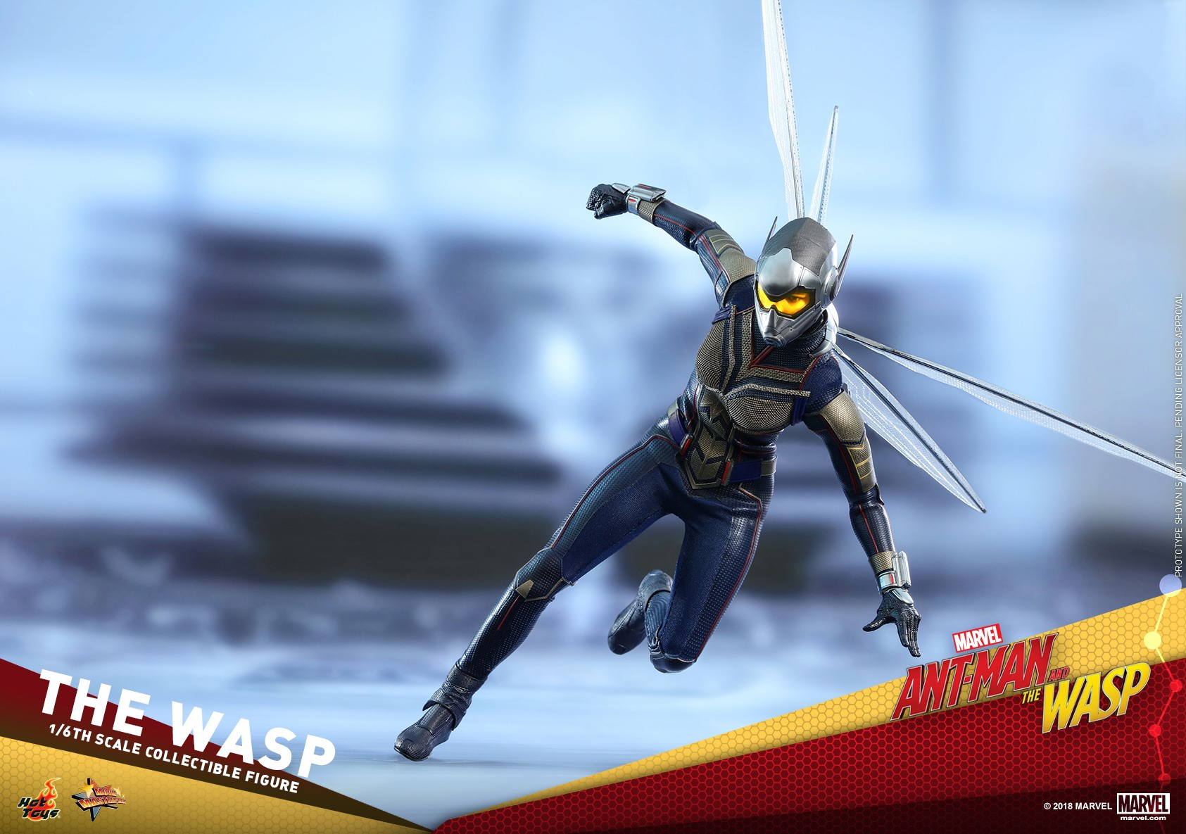 Hot-Toys-Ant-Man-and-The-Wasp-The-Wasp-Collectible-Figure_PR9.jpg