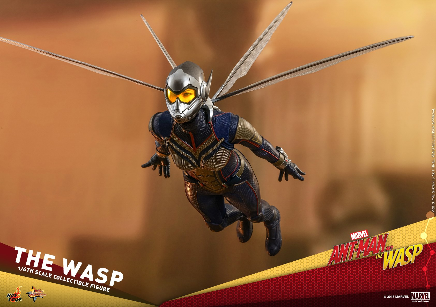 Hot-Toys-Ant-Man-and-The-Wasp-The-Wasp-Collectible-Figure_PR10.jpg