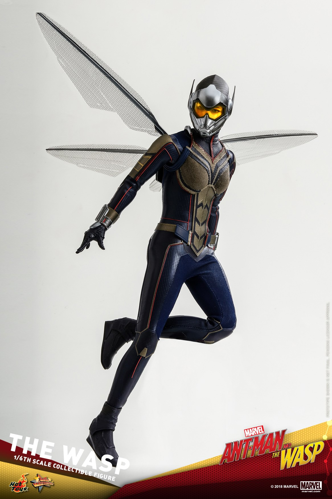 Hot-Toys-Ant-Man-and-The-Wasp-The-Wasp-Collectible-Figure_PR11.jpg