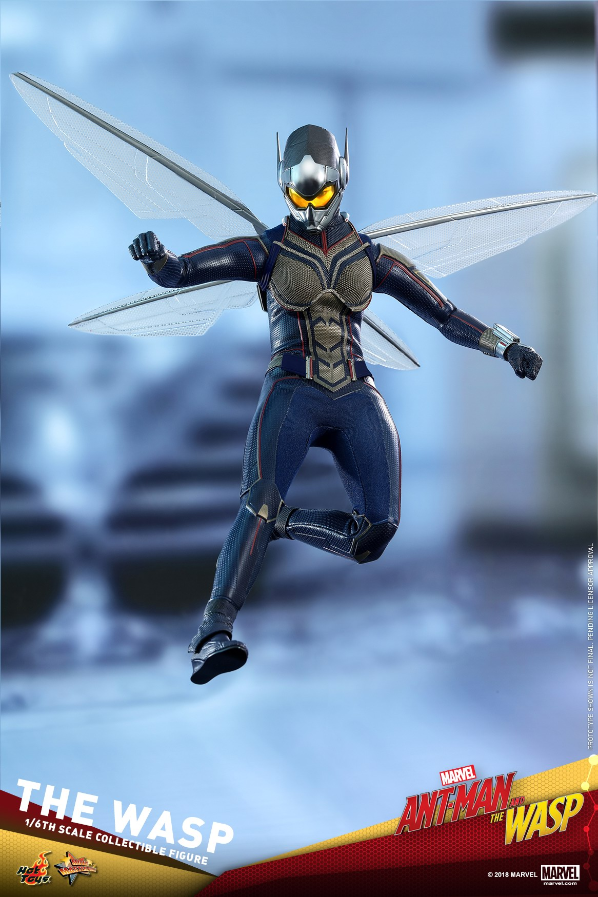 Hot-Toys-Ant-Man-and-The-Wasp-The-Wasp-Collectible-Figure_PR18.jpg