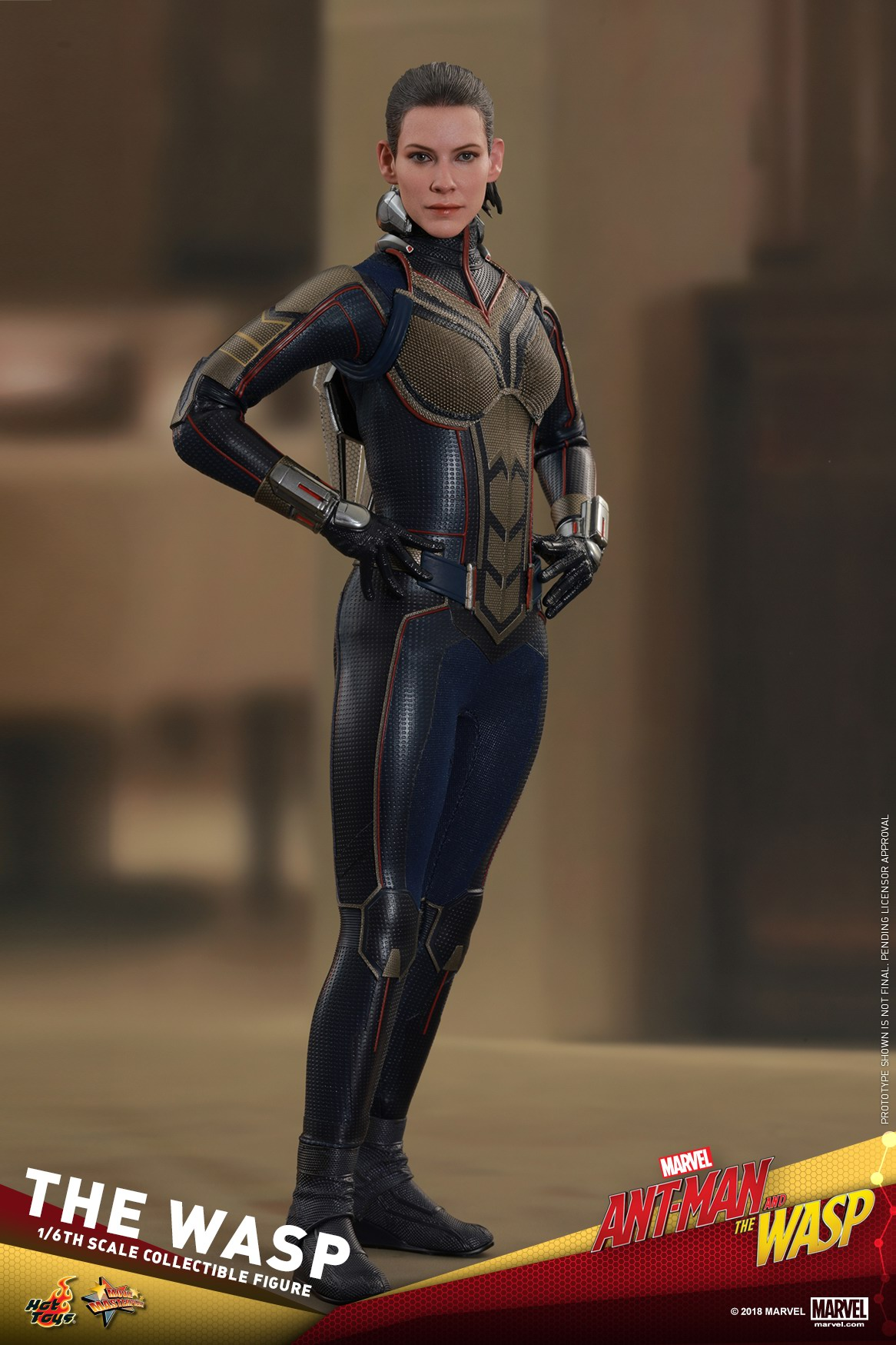 Hot-Toys-Ant-Man-and-The-Wasp-The-Wasp-Collectible-Figure_PR26.jpg