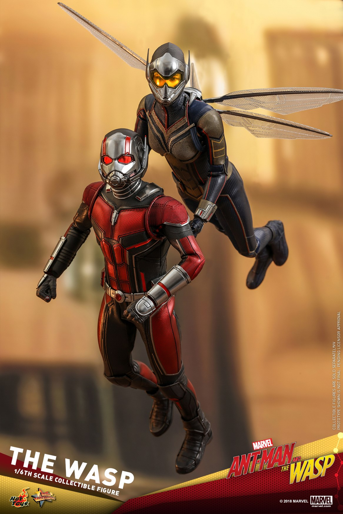 Hot-Toys-Ant-Man-and-The-Wasp-The-Wasp-Collectible-Figure_PR27.jpg