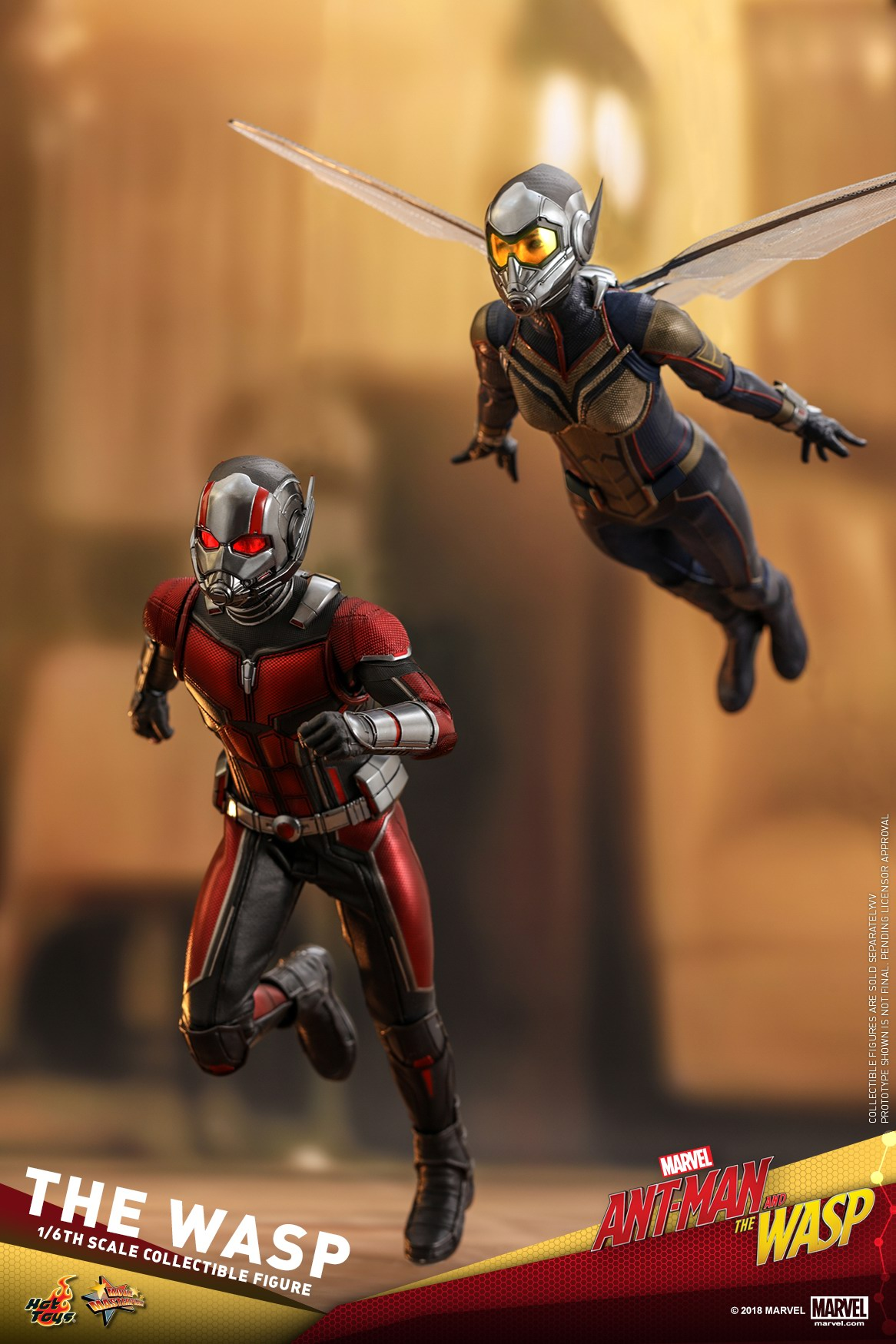 Hot-Toys-Ant-Man-and-The-Wasp-The-Wasp-Collectible-Figure_PR28.jpg