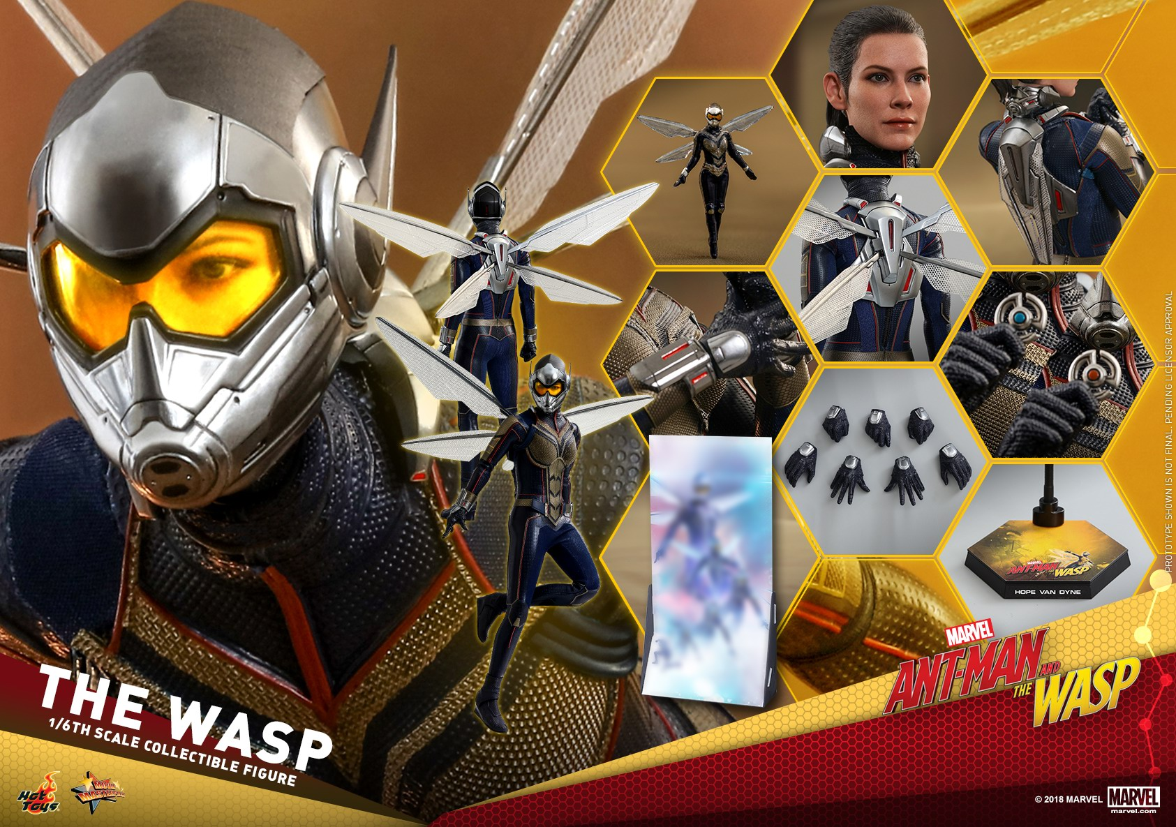 Hot-Toys-Ant-Man-and-The-Wasp-The-Wasp-Collectible-Figure_PR29.jpg