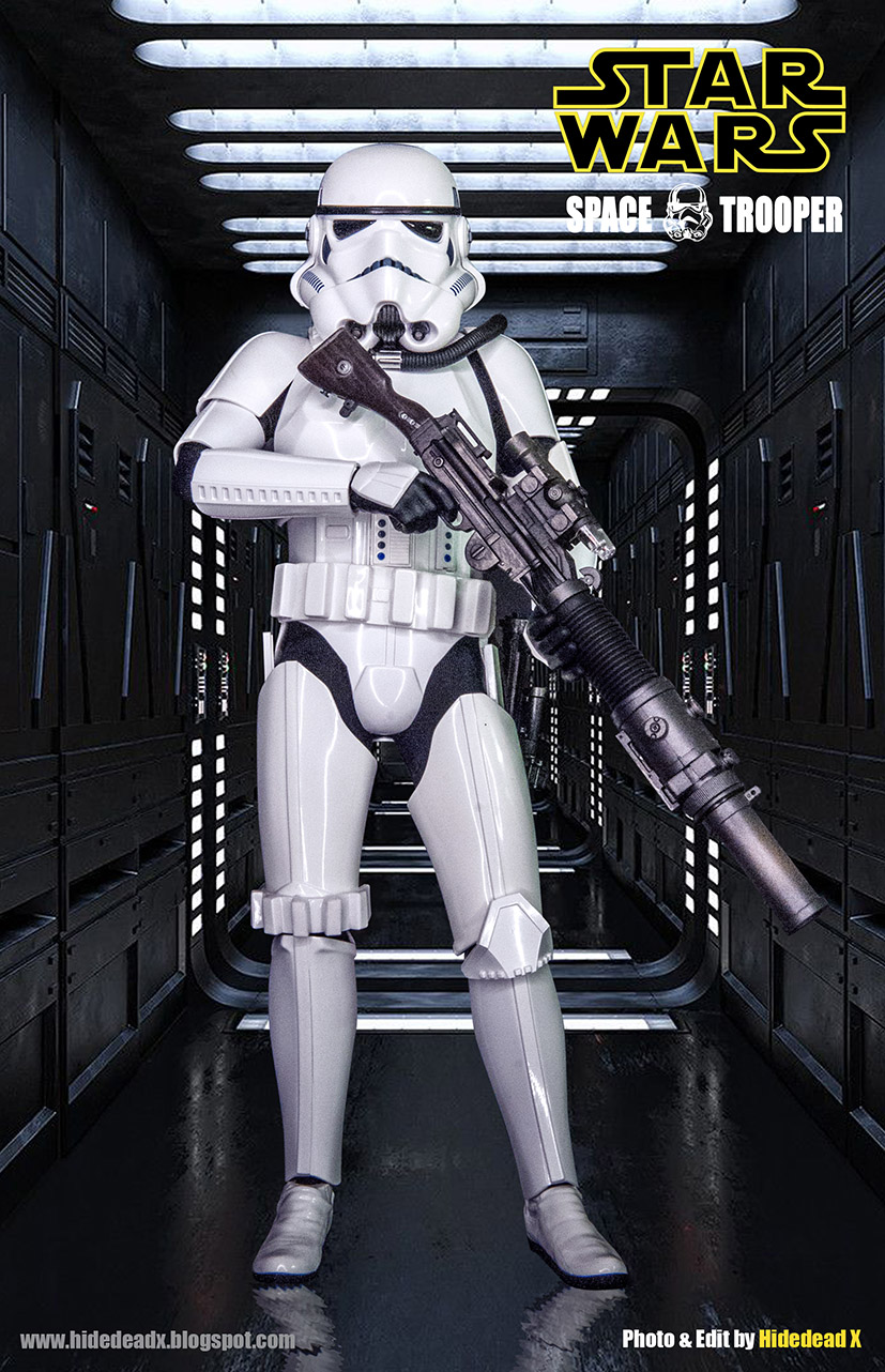 Storm Space trooper-1-500kb.jpg