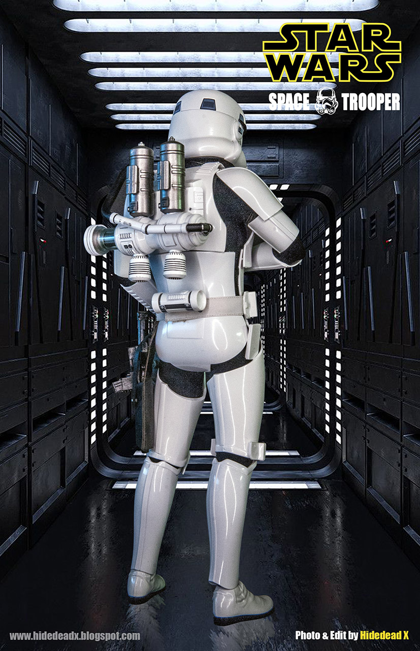 Storm Space trooper-2-500kb.jpg
