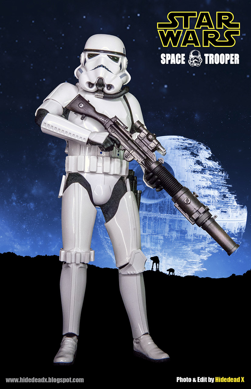 Storm Space trooper-7-500kb.jpg