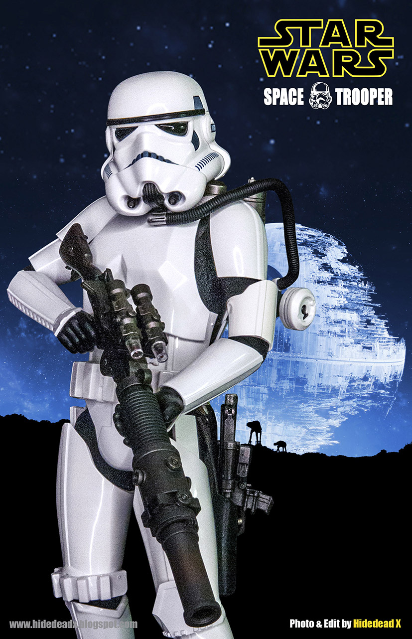 Storm Space trooper-8-500kb.jpg