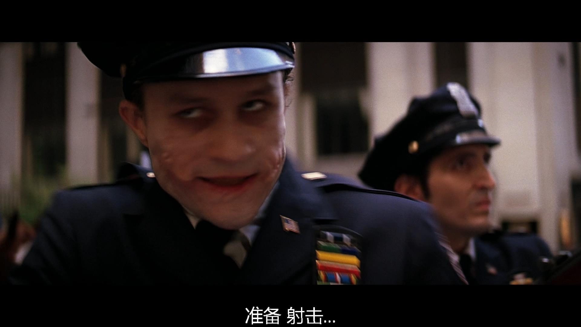 [蝙蝠侠前传2:黑暗骑士].The.Dark.Knight.2008.BDRip.1080p.x264.DTS.Audio-CHD.D2_2.jpg