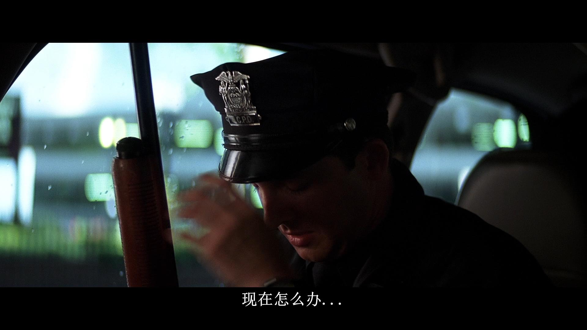 [蝙蝠侠前传2:黑暗骑士].The.Dark.Knight.2008.BDRip.1080p.x264.DTS.Audio-CHD.D3_2.jpg