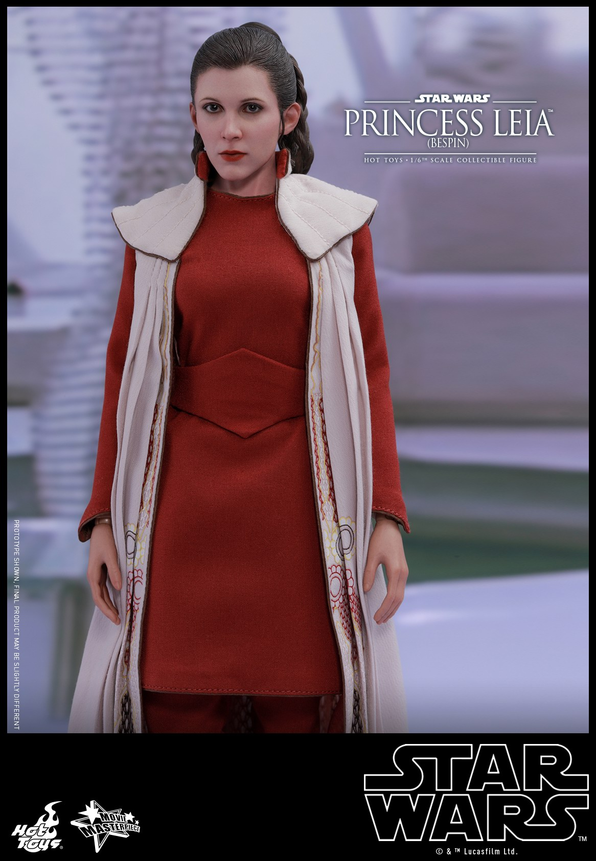 Hot Toys - Star Wars - Princess Leia (Bespin) Collectible Figure_PR4.jpg