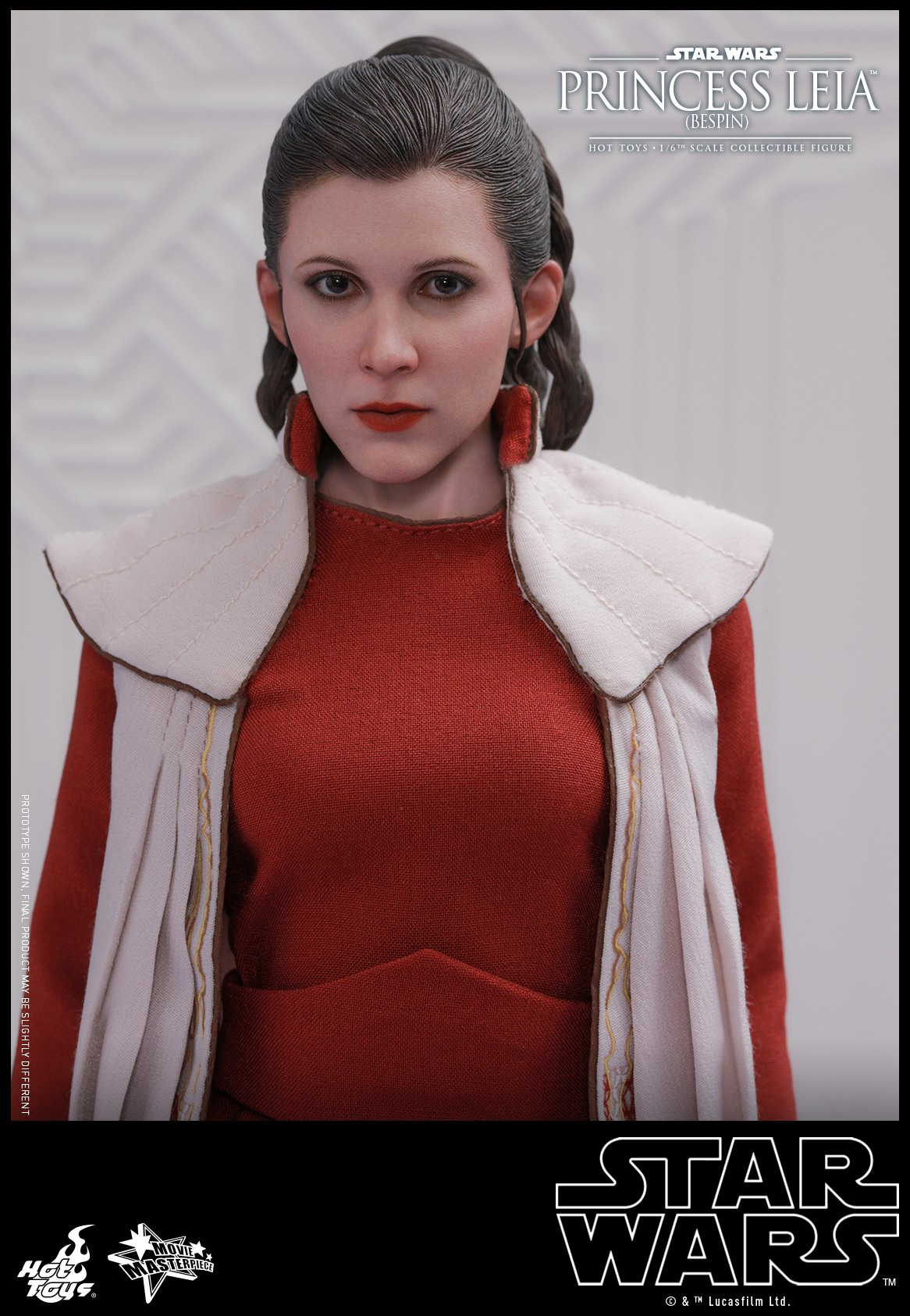 Hot Toys - Star Wars - Princess Leia (Bespin) Collectible Figure_PR10.jpg