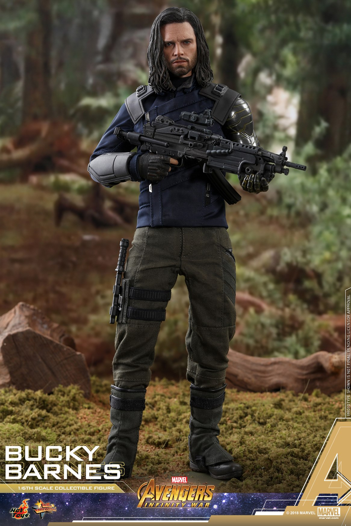 Hot-Toys-AIW-Bucky-Barnes-collectible-figure_PR1.jpg
