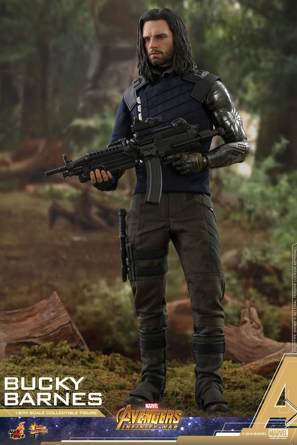 Hot-Toys-AIW-Bucky-Barnes-collectible-figure_PR4.jpg